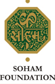 Soham Foundation